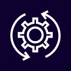 Tuleviku Labor - Rahvusvaheline loov digiagentuur - tulevikulabor.ee